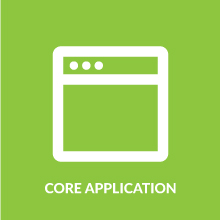 Icon-CoreApplication-Green