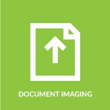 Icon-DocImaging-Green