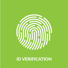 Icon-IDVerification-Green