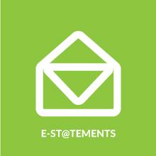 Icon-eStaements-Green
